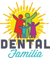 Dental Familia